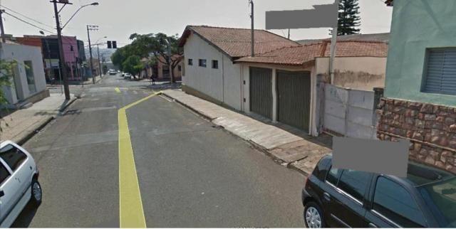 Casa - Vila Prado - Foto 4