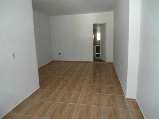 Casa com 5 dormitórios à venda, 278 m² por R$ 390.000,00 - Montese - Fortaleza/CE - Foto 12