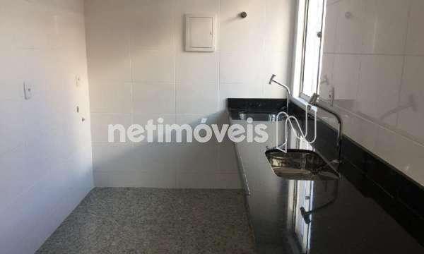Apartamento à venda com 1 dormitórios em Savassi, Belo horizonte cod:756779 - Foto 13