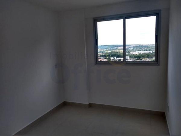 Apartamento com 3 quartos no Jardins do Éden - Bairro Jardim das Américas 2ª Etapa em Aná - Foto 11