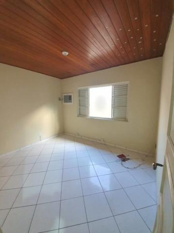 Casa para alugar com 4 dormitórios em Santo antonio, juazeiro, Juazeiro cod:CRparaiso - Foto 15