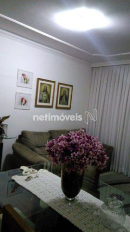 Apartamento à venda com 2 dormitórios em Santa mônica, Belo horizonte cod:751430 - Foto 16