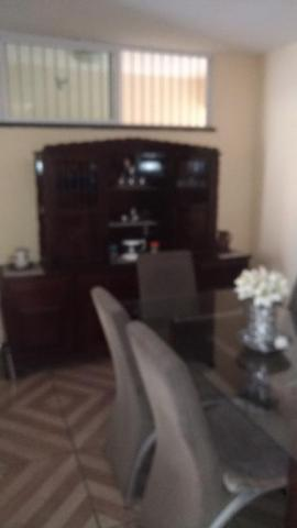 Casa com 6 dormitórios à venda, 300 m² por R$ 750.000 - Monte Castelo - Fortaleza/CE - Foto 19
