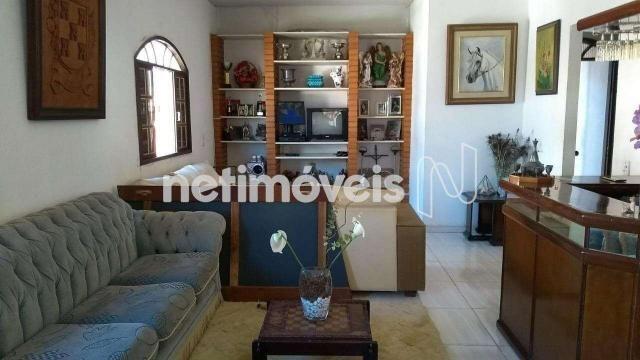 Casa à venda com 5 dormitórios em Praia de itaóca, Itapemirim cod:750358 - Foto 8