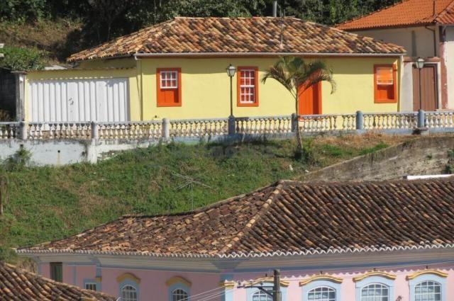 Casa à venda com 3 dormitórios em Centro, Prados cod:685612