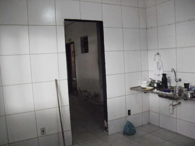 Casa Comercial Duplex com Galpao 300 m Gameleira , proximo Amazonas Oport R$ 3200,00 - Foto 3