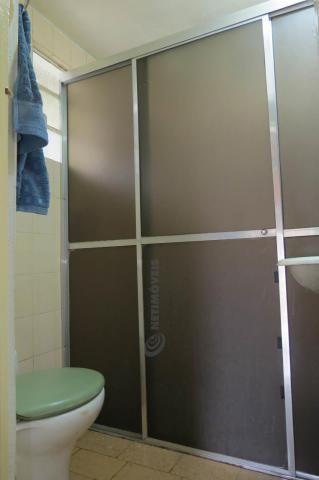 Casa à venda com 3 dormitórios em Centro, Prados cod:685612 - Foto 9