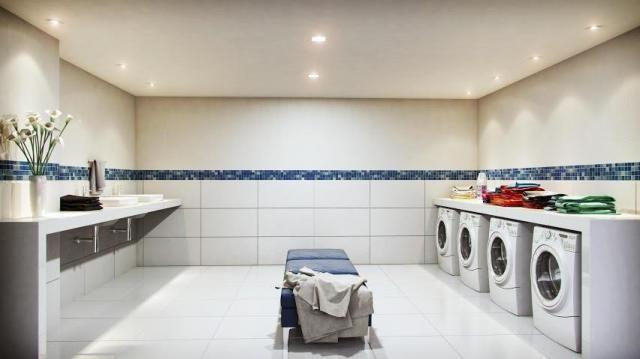 Apartamento residencial à venda, Guararapes, Fortaleza. - Foto 11