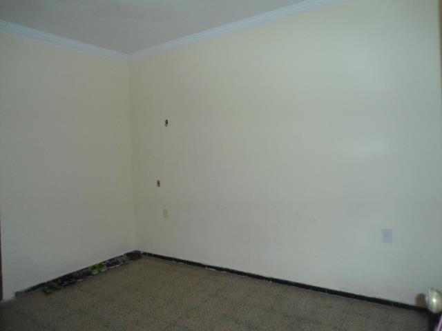 Casa com 22 dormitórios à venda, 1800 m² por R$ 3.000.000,00 - Montese - Fortaleza/CE - Foto 12