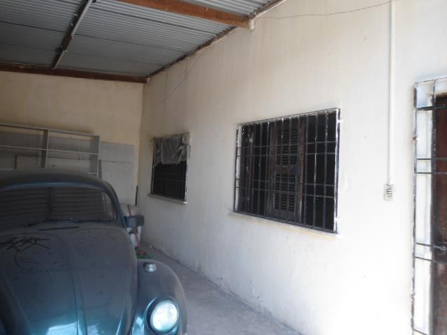 Casa residencial à venda, Parangaba, Fortaleza - CA0637. - Foto 10