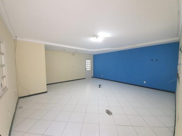 Casa para alugar com 4 dormitórios em Santo antonio, juazeiro, Juazeiro cod:CRparaiso - Foto 8