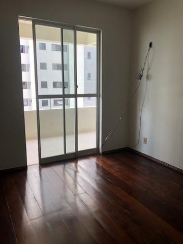 Apartamento grande e com uma vista maravilhosa!!! - Foto 7