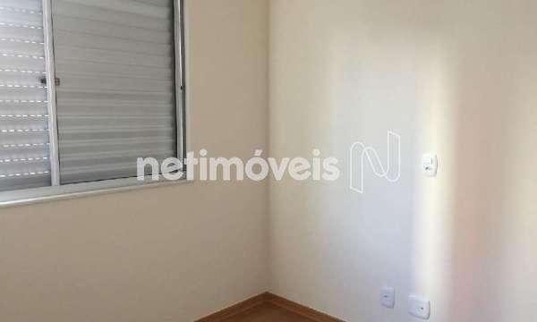 Apartamento à venda com 1 dormitórios em Savassi, Belo horizonte cod:756779 - Foto 5
