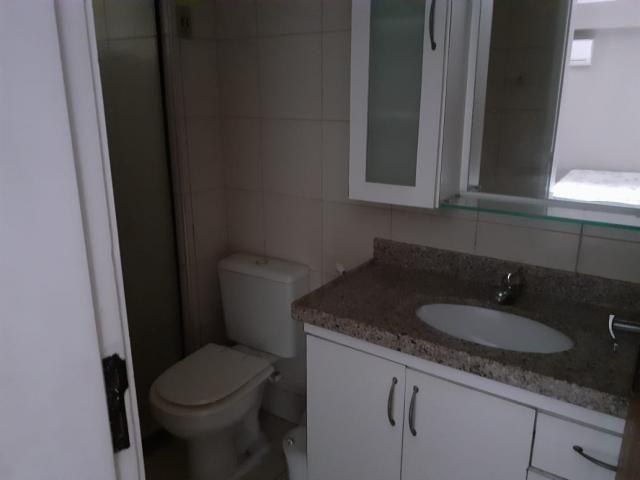 Apartamento à venda, 3 quartos, 2 vagas, Aldeota - Fortaleza/CE - Foto 18