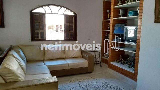 Casa à venda com 5 dormitórios em Praia de itaóca, Itapemirim cod:750358 - Foto 12