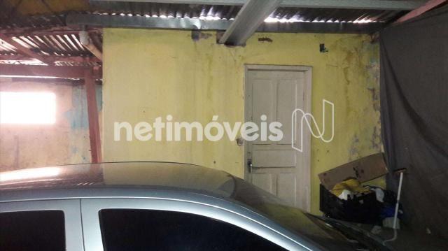 Casa à venda com 2 dormitórios em Salgado filho, Belo horizonte cod:395286 - Foto 20