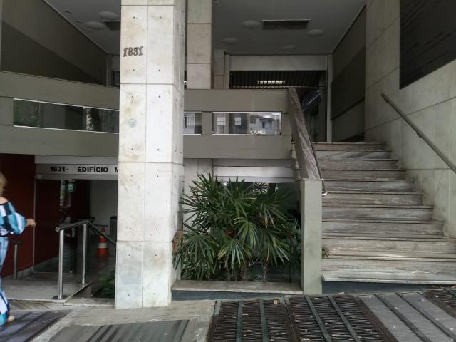 Sala Comercial no melhor ponto do bairro Funcionários em BH - Foto 11