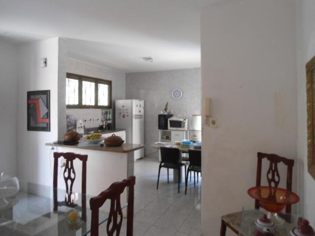 Casa residencial à venda, Montese, Fortaleza - CA0462. - Foto 16