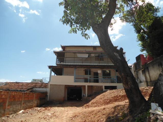 Casa à venda com 5 dormitórios em Carlos prates, Belo horizonte cod:512436 - Foto 20