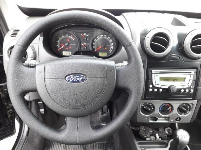 P - Ford Ecosport 1.6 2011 - Foto 9