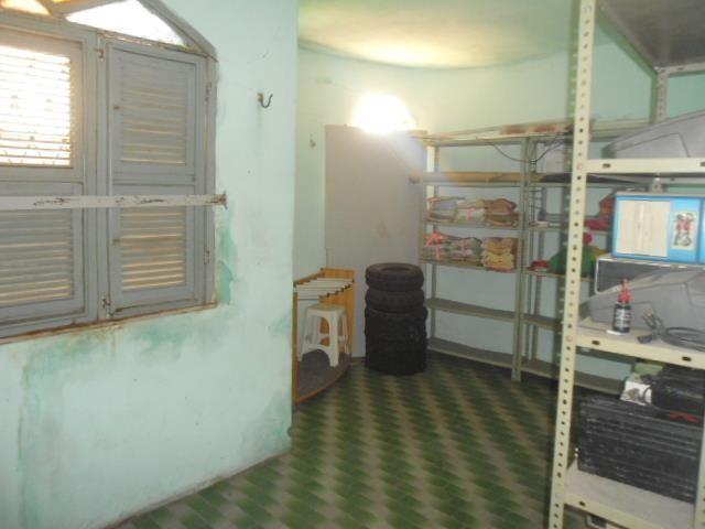 Casa residencial à venda, Parangaba, Fortaleza - CA0637. - Foto 18