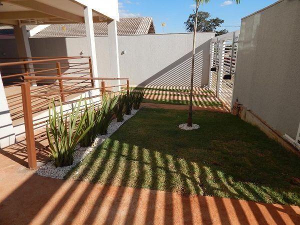 Apartamento com 1 quarto no Residencial Luisa Borges - Bairro Conjunto Vera Cruz em Goiân - Foto 3