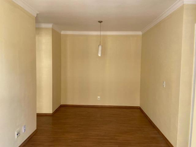 Apartamento centro do polvilho centro 2 dormitórios oportunidade - Foto 9