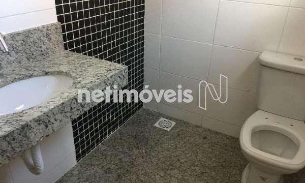 Apartamento à venda com 1 dormitórios em Savassi, Belo horizonte cod:756779 - Foto 11