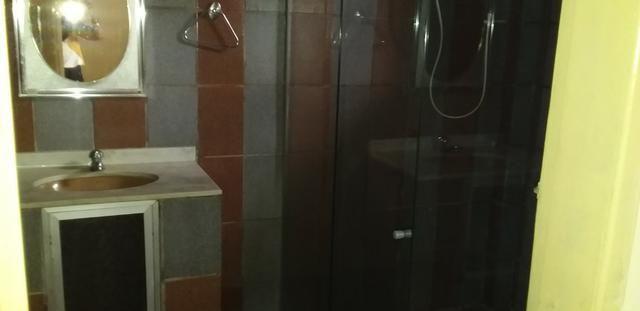 Casa livre em Alagoinhas na Rua Murilo Cavalcante, podendo construir. ampliar - Foto 9