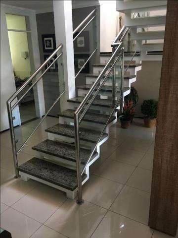Casa residencial à venda, Montese, Fortaleza - CA0820. - Foto 14