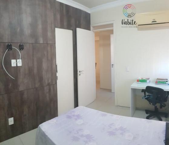 Apartamento, Varjota, Fortaleza-CE - Foto 15
