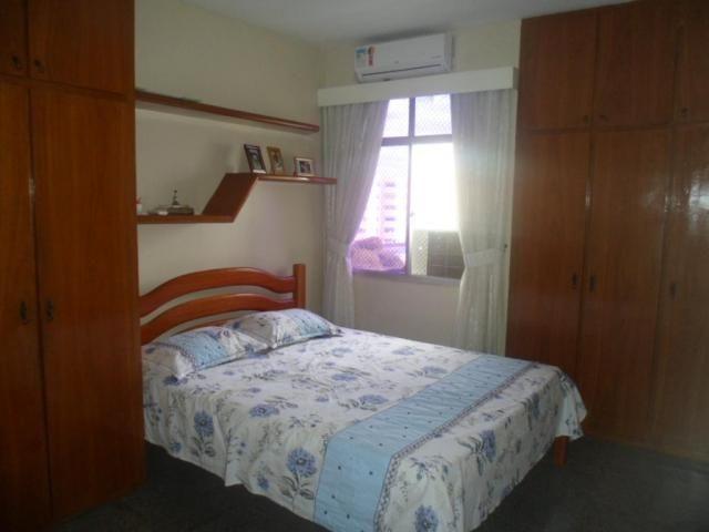 Apartamento à venda, 85 m² por R$ 288.000,00 - Benfica - Fortaleza/CE - Foto 7