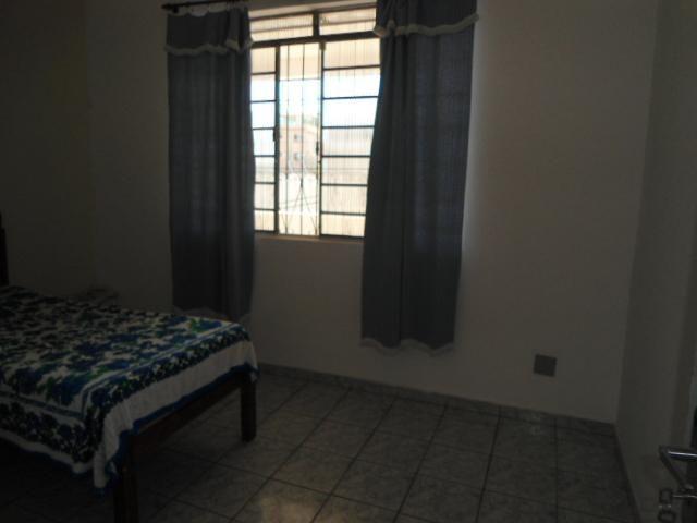 Casa à venda com 5 dormitórios em Carlos prates, Belo horizonte cod:512436 - Foto 6