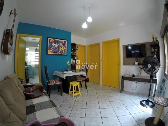 Apartamento à Venda no Residencial Arco Verde, Santa Maria - Foto 4