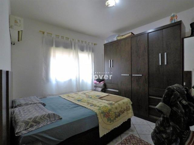 Apartamento à Venda no Residencial Arco Verde, Santa Maria - Foto 8