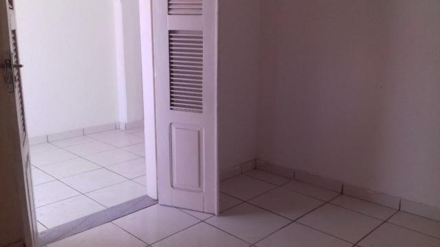 Casa residencial à venda, São João Do Tauape, Fortaleza. - Foto 7