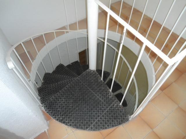 Casa com 5 dormitórios à venda, 278 m² por R$ 390.000,00 - Montese - Fortaleza/CE - Foto 15