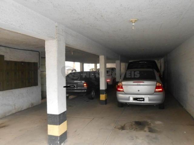 Apartamento à venda com 2 dormitórios em Nova suíssa, Belo horizonte cod:664509 - Foto 15