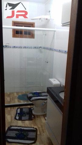 Vendo Belíssima casa em Santa Teresa-ES, na região de Aparecidinha - Foto 12