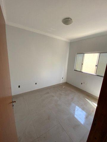 Bairro Cardoso casa com 3/4 1 suite Toda no Porcelanato !!! - Foto 4
