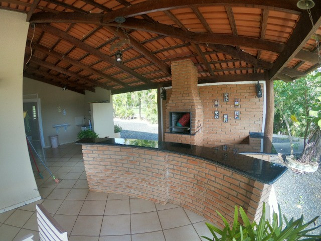Casa Lago Corumbá - Caldas Novas/GO - Foto 7
