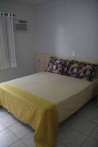 Aluguel Anual APT de 01 dormitório - Foto 5