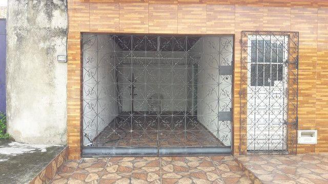 Casa em marituba, de $120.000 por $110.000 - Foto 3