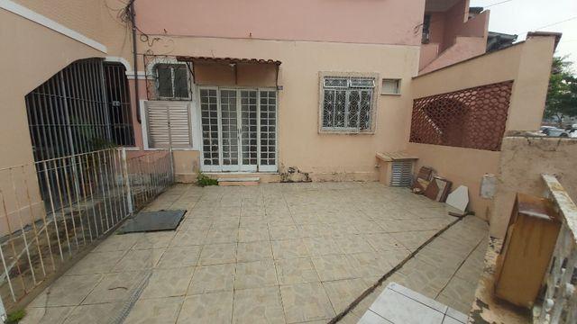 Daher Aluga: Casa 2 Qtos c/Garagem - Madureira - Cód CDQ 65 - Foto 12