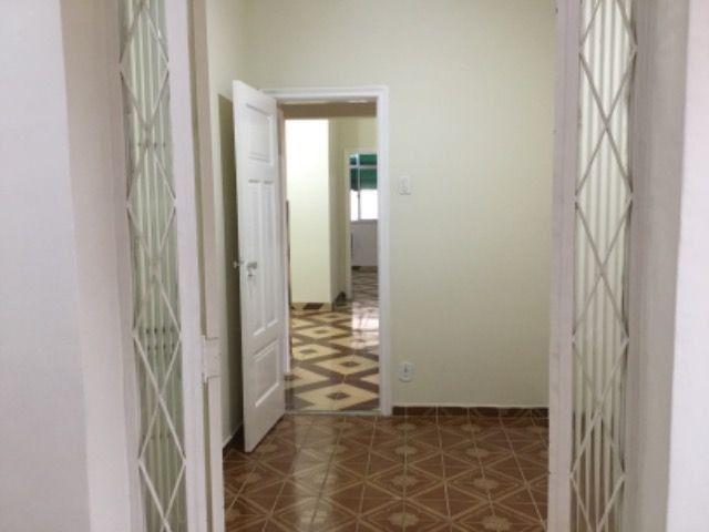 Casa triplex em vila residencial no Centro - Foto 19