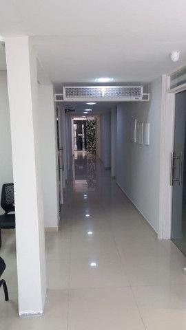 Sala / Consultório no Manaíra Center - Foto 3