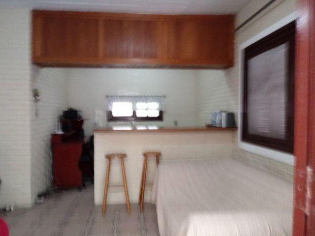 Casa temporada Laranjal - Foto 16
