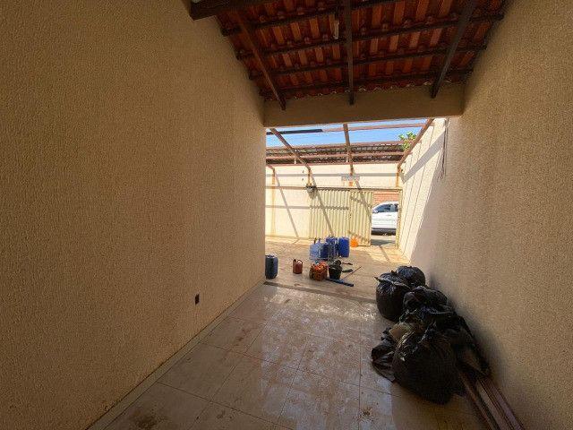 Casa Bairro Cardoso 3/4 1 suite -Aceita Carro !!! - Foto 12