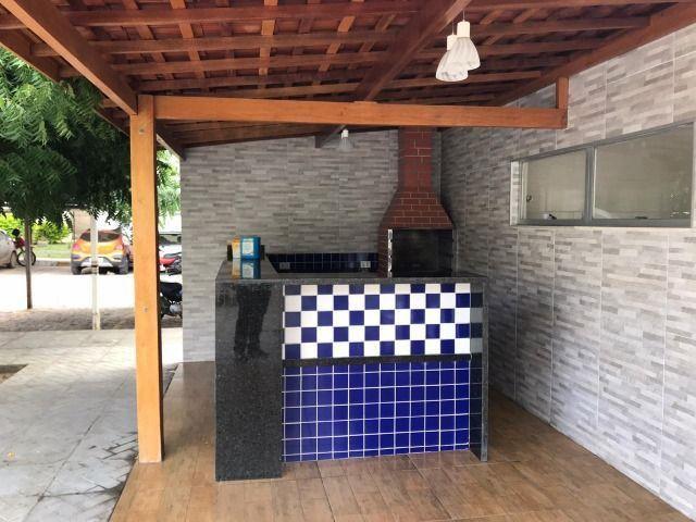 Apartamento Vila Mariana - Líder imobiliária