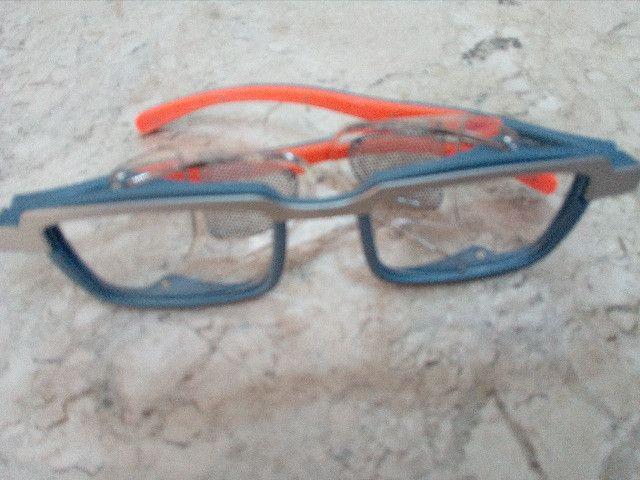 Óculos de Proteção Allprot ( lote 32 pçs) - Foto 3